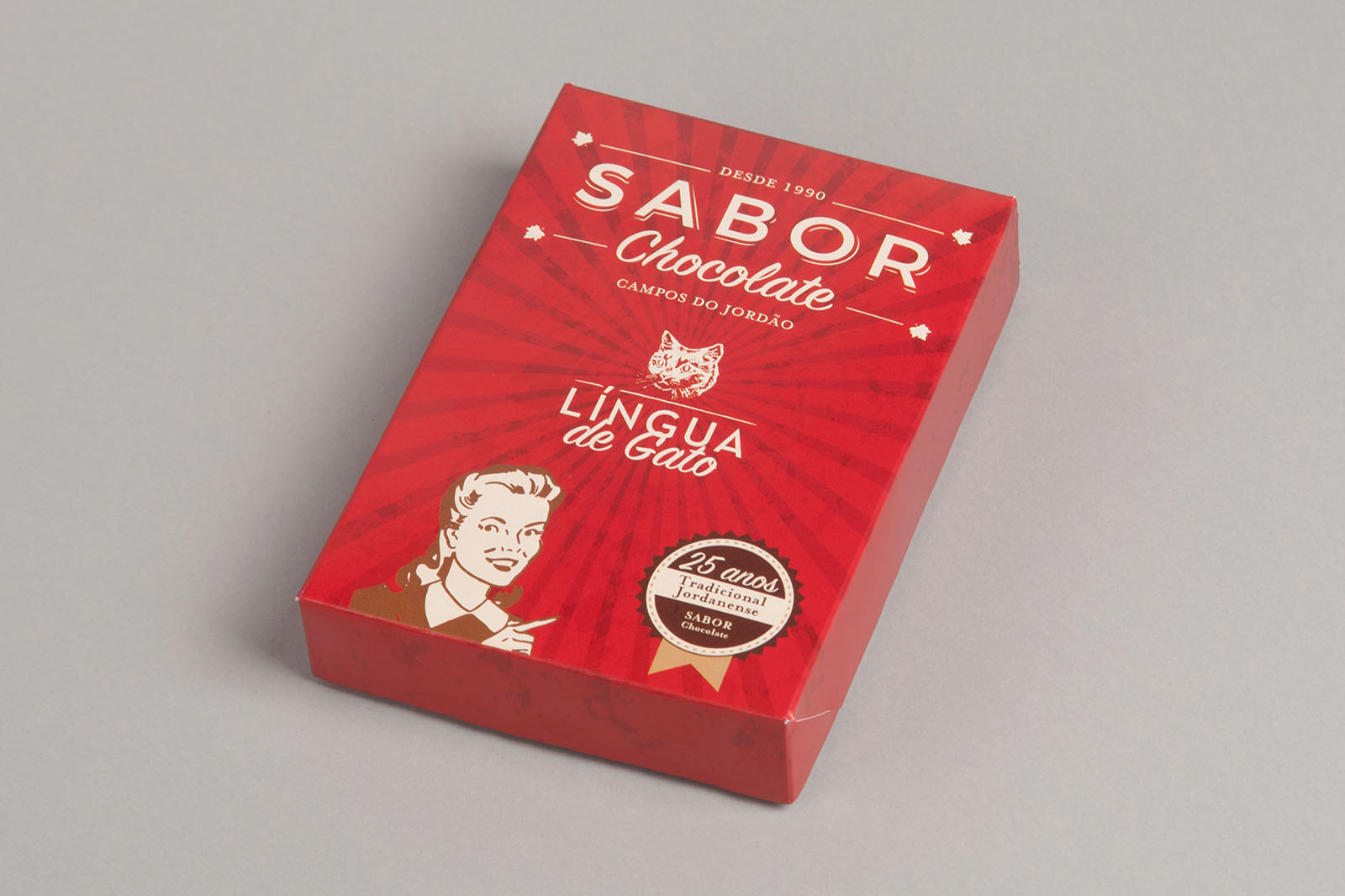 sabor chocolate 8