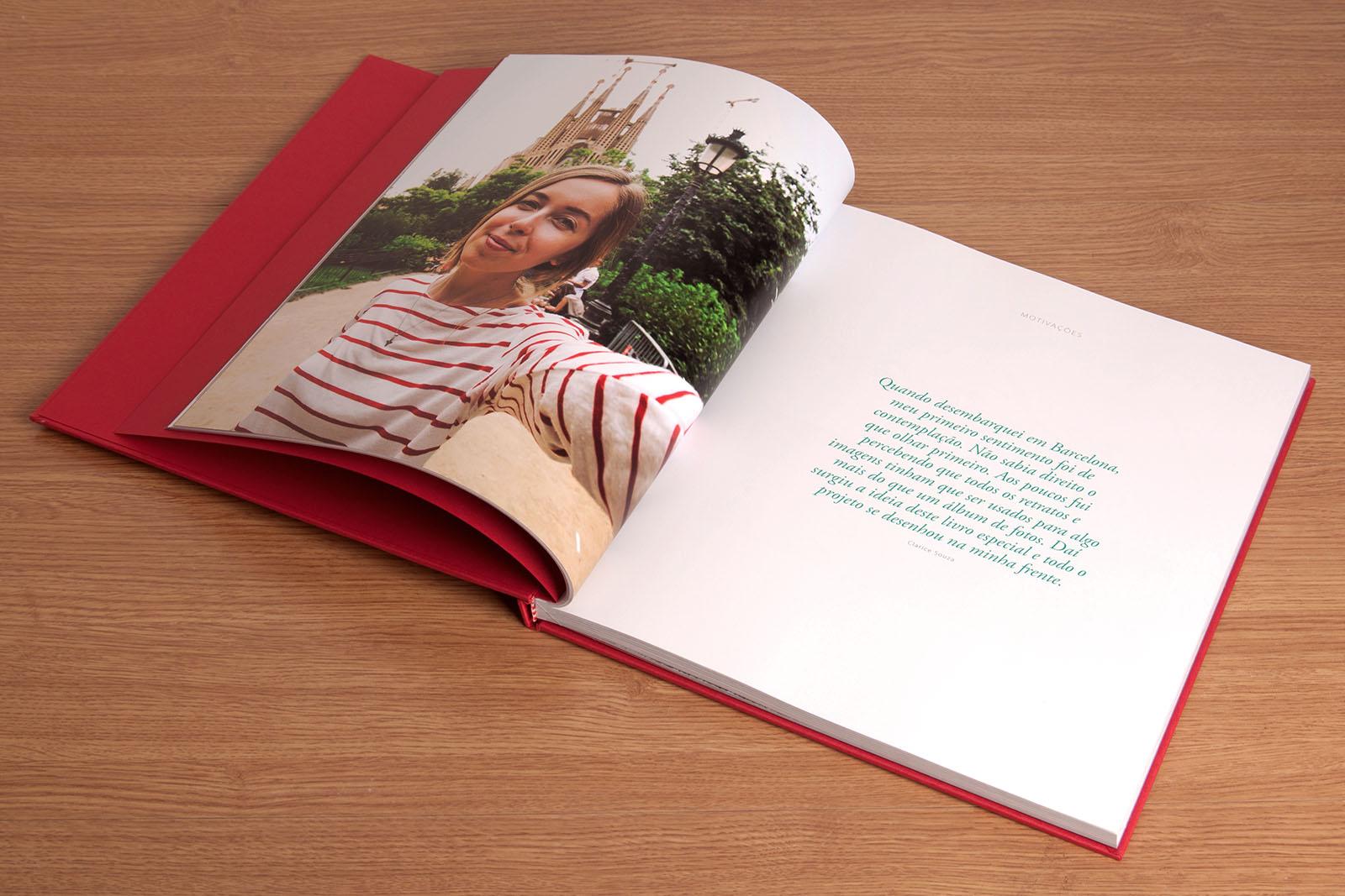livro livrarte 3
