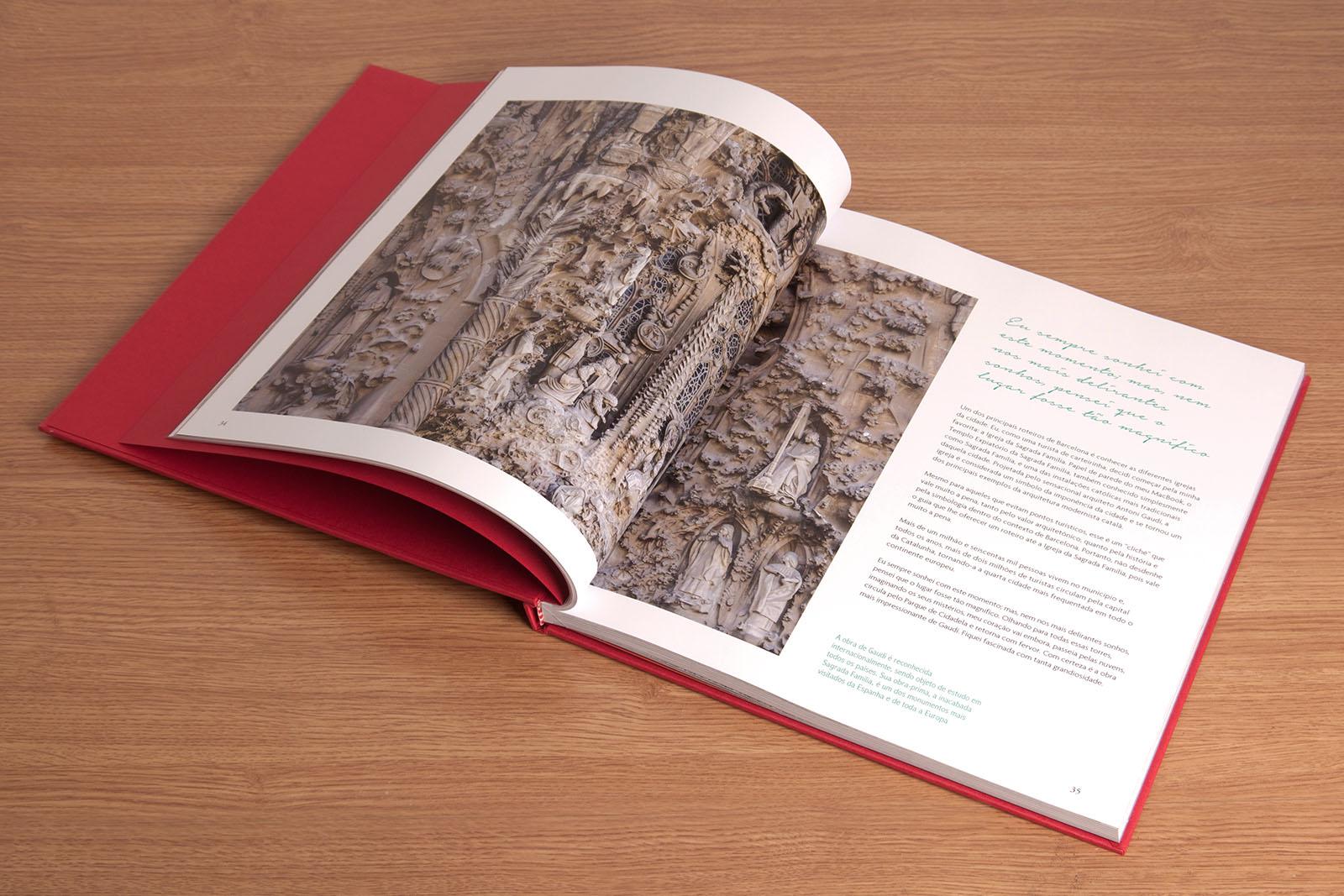 livro livrarte 4