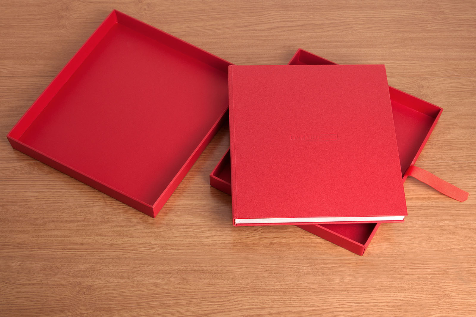 livro livrarte 5