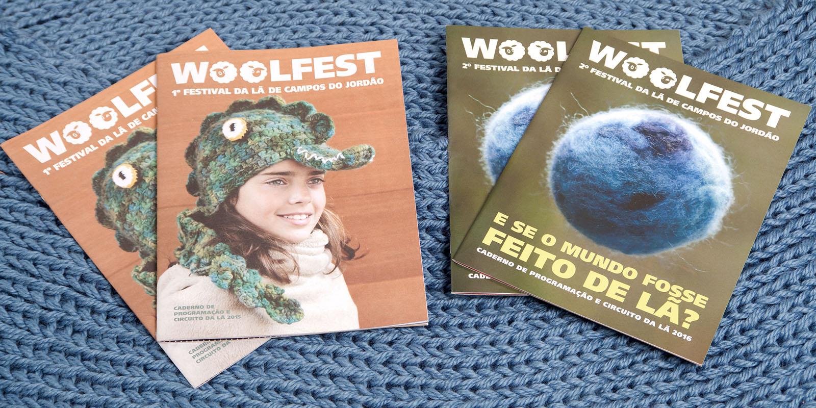 guia woolfest 2