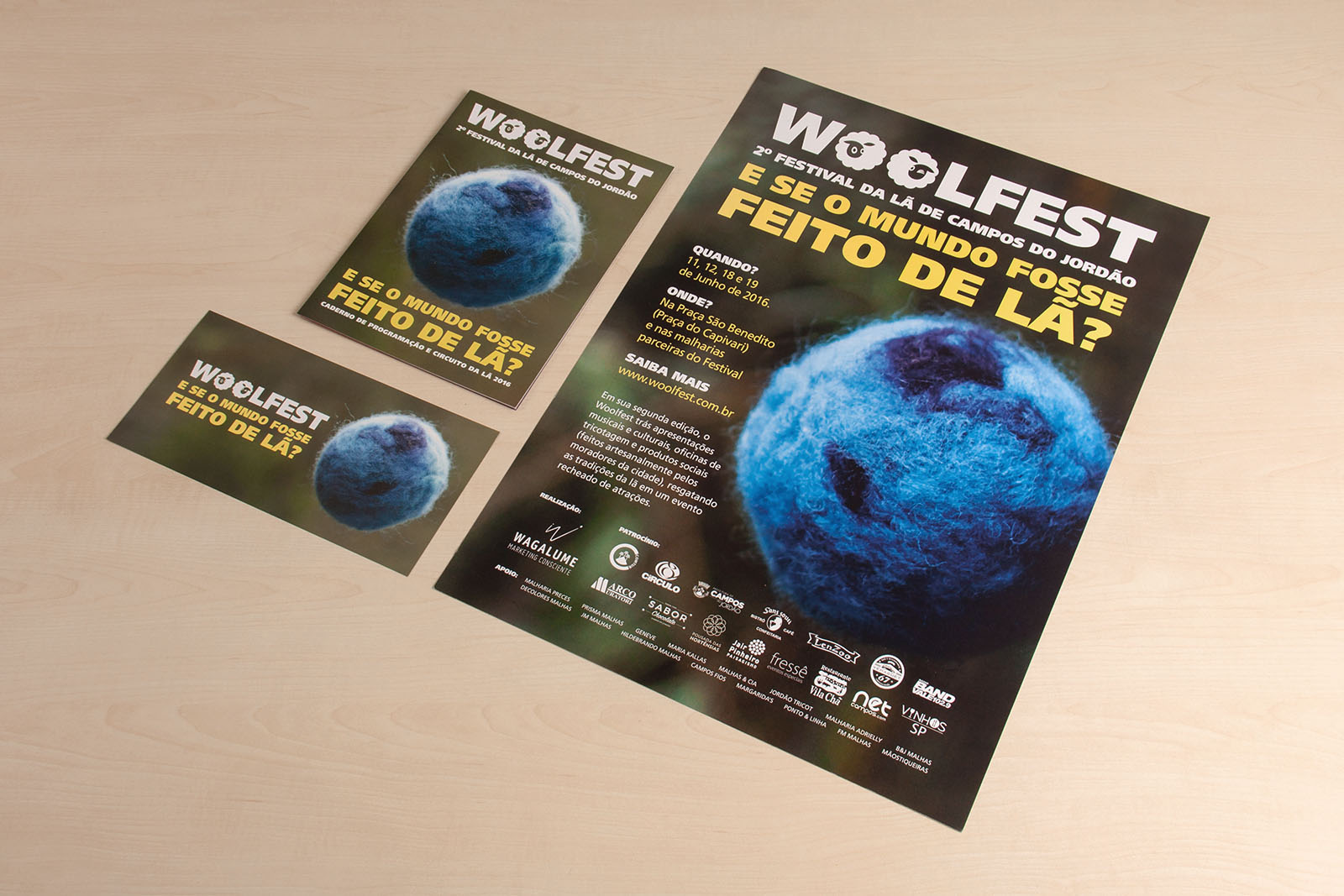 guia woolfest 5