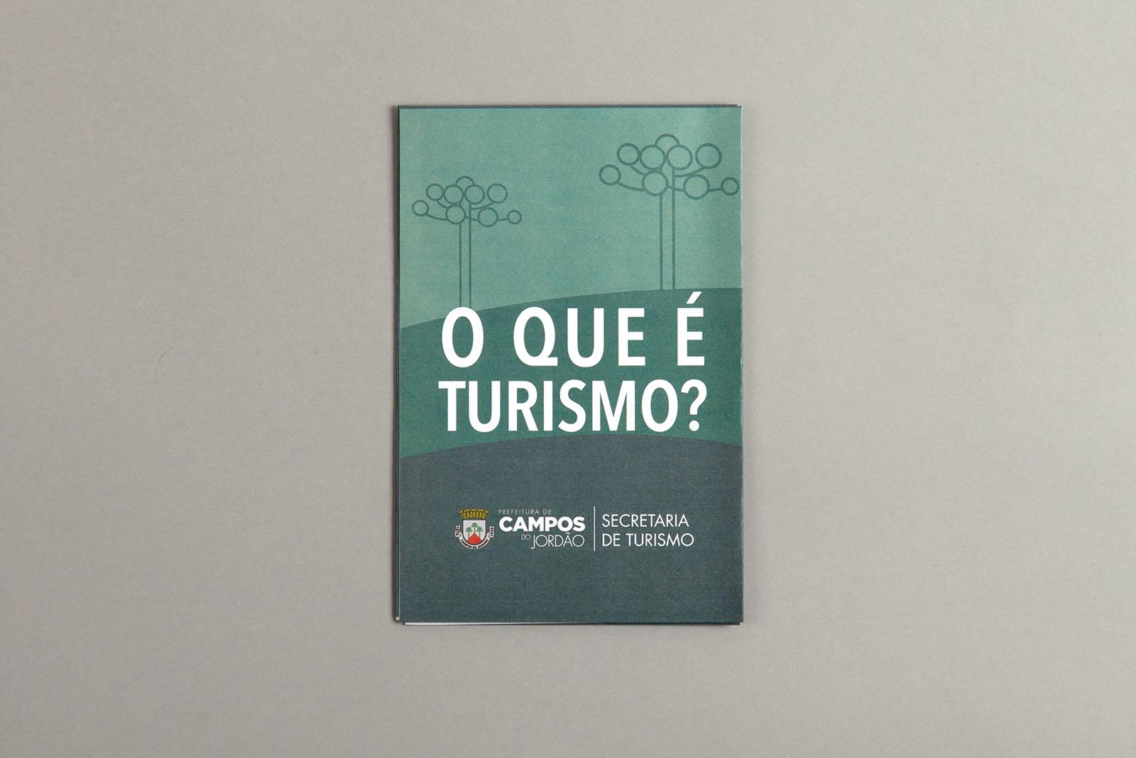 cartilha turismo 1