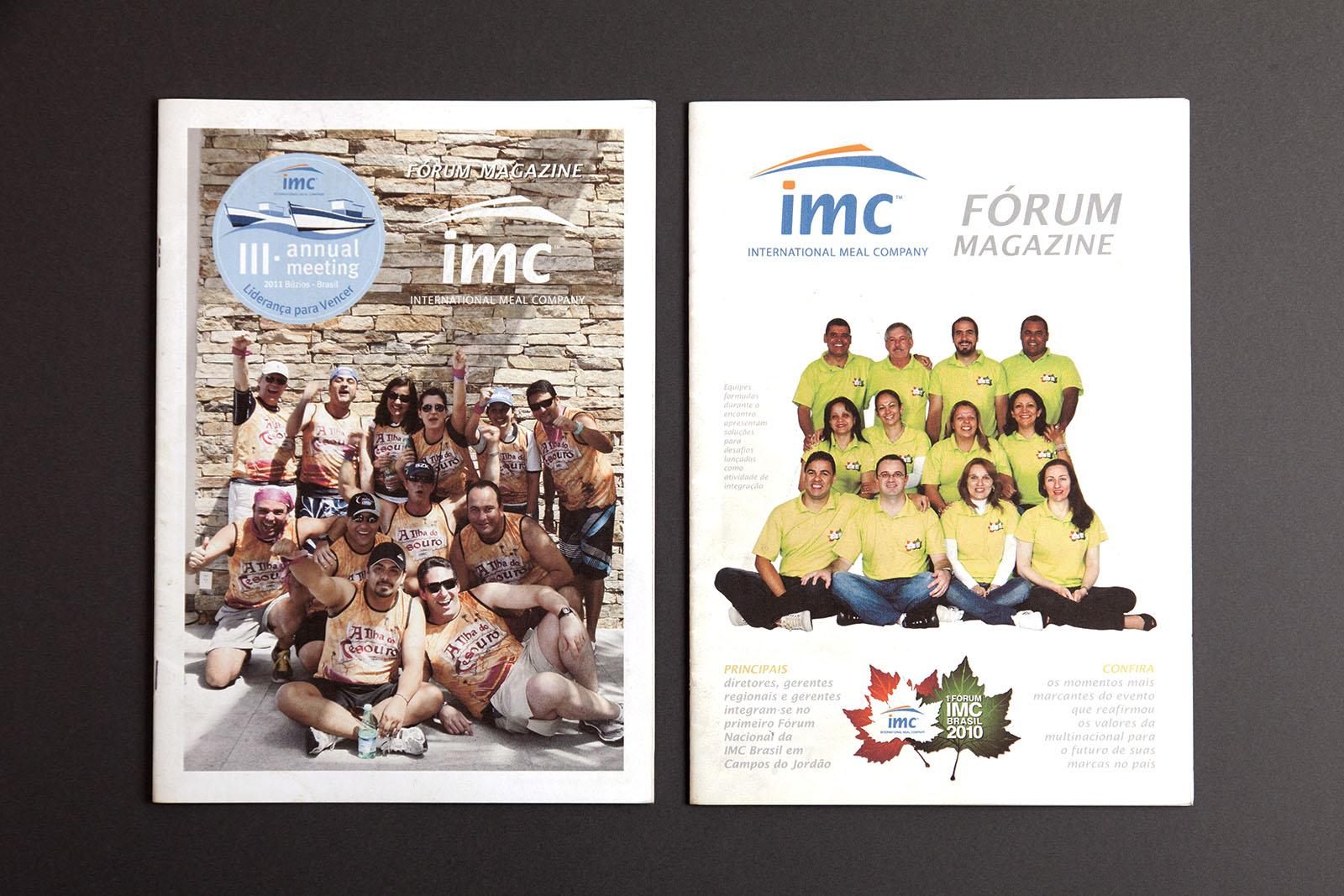 IMC jornal 2