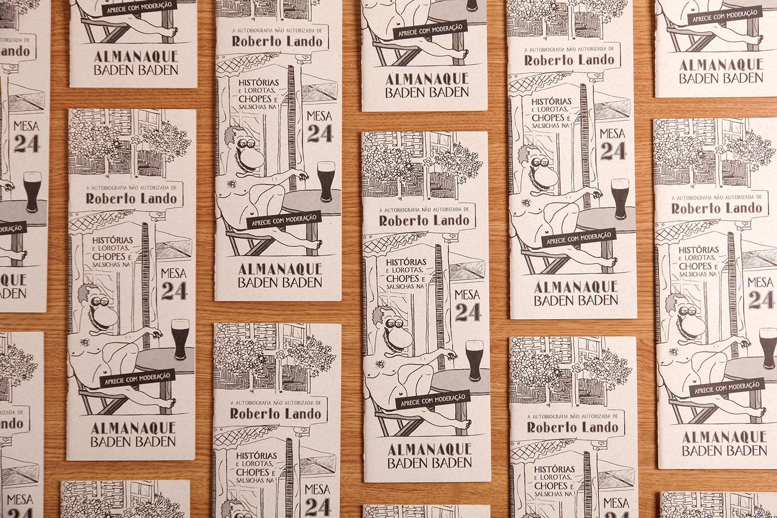Baden Baden revistas 6